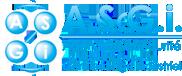 Sécurité et Gardiennage en Ile de France Logo